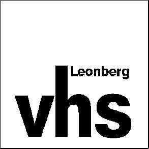LogoVHS