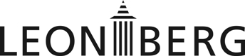 leonberg_Logo