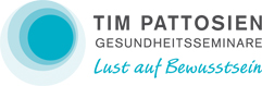Tim Pattosien  Lust auf Bewusstsein - Seminare und Coachings für Dein erfülltes Leben