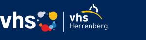 logo vhs herrenberg